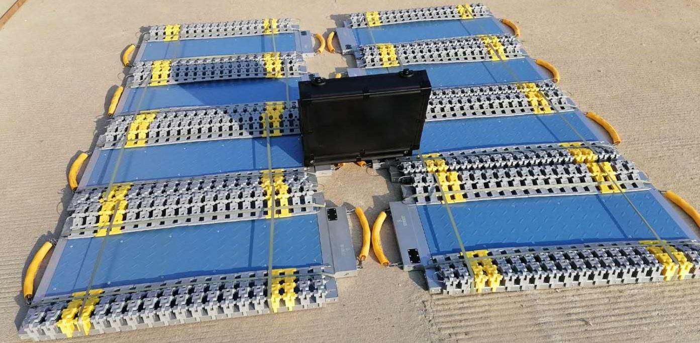CYT-BX1E3便携式称重仪