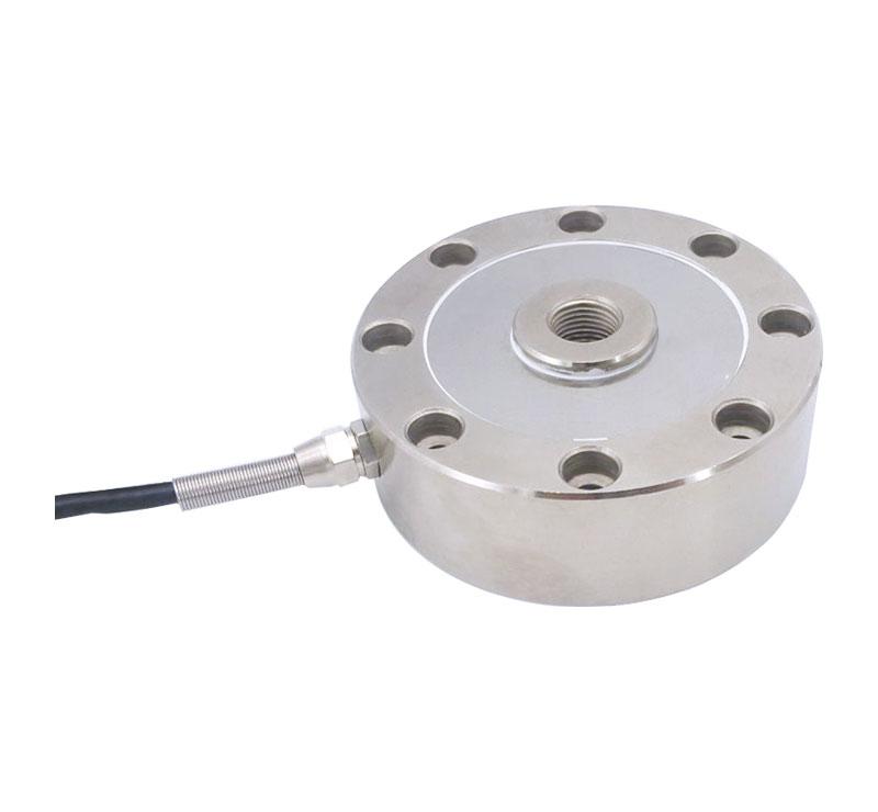 CYT-203A 轮辐拉压力传感器