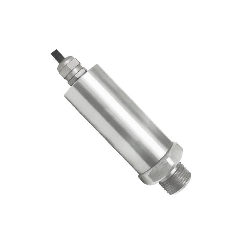 CYT-118 超高压压力变送器