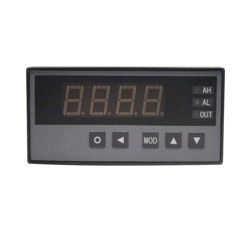 XSM转速测控仪_XSM系列扭矩显示仪