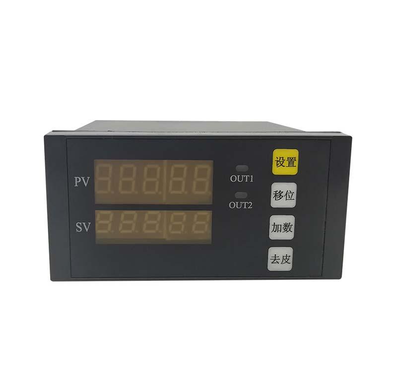 V4896称重仪表