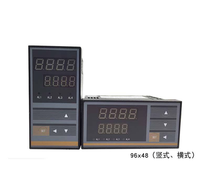 XSAW位移计数控制仪