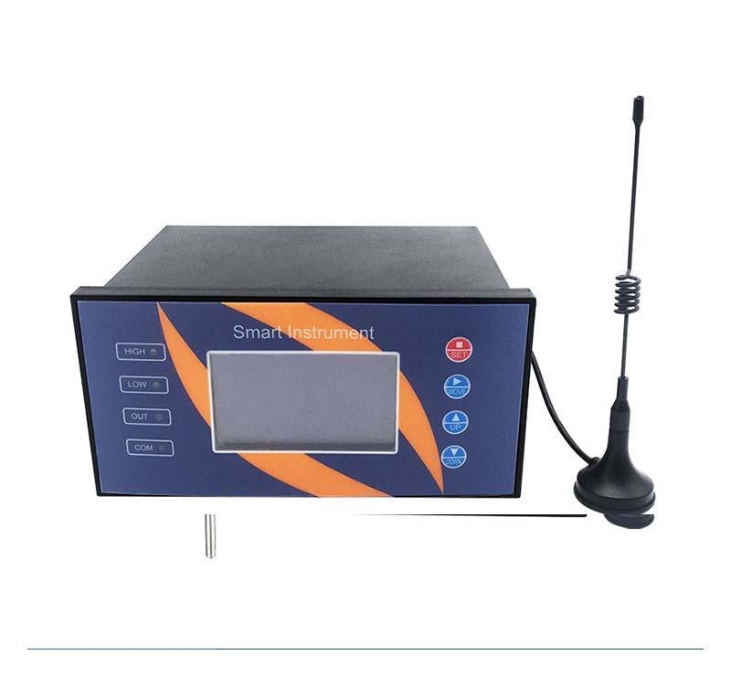 CYT606A无线接收端_CYT606A无线智能通讯采集器