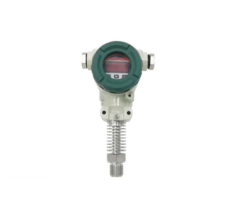 CYT-123高温压力变送器